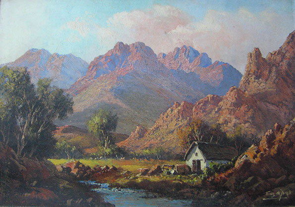 tinus de jong, tinus, de jongh, de jongh art, tinus de jongh artist, tinus de jongh south african artist, tinus de jongh artist, tinus de jongh old master, oil art, fine art, old master, crouse art gallery, crouse art dealers, crouse, south african art gallery