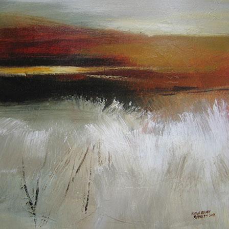 Fiona ewan rowett, south african art , oil paintings for sale , crouse artdealers