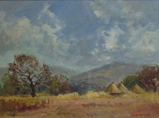 Titta Fasciotti, Titta Fasciotti art, Titta Fasciotti south african art,Titta Fasciotti art, Titta Fasciotti artist, Titta south african artist, oil art, best price for Titta Fasciotti, Titta Fasciotti paintings for sale, crouse art gallery, crouse art dealers, croouse, south african art dealers,