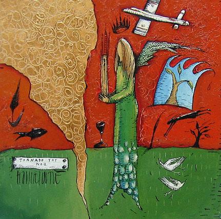 Hanlie Kotze, Hanlie Kotze art, Hanlie Kotze for sale, Hanlie Kotze oil, old masters for sale, crouse art gallery, art gallery