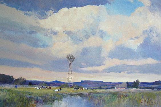 Chris tugwell, chris tugwell art, christopher tugwell artist, christopher, tugwell, tugwell art, turwell artist, tugwell oil, tugwell south africa, tugwell landscape,