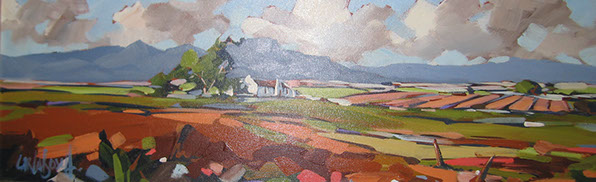 Carla Bosch ,crouse art dealers, buy art online, south african paintings for sale