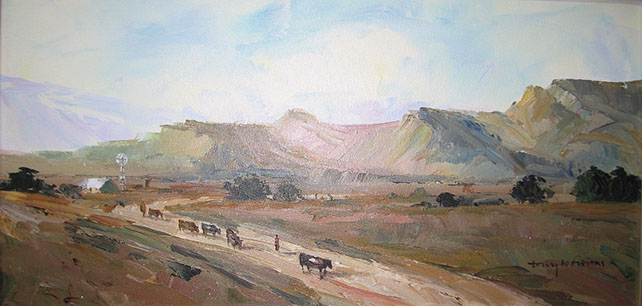 tony de freitas, tony de freitas art, tony de freitas south african art, tony, de freitas art, tony artist, tony south african artist, oil art, best price for tony de freitas, tony de freitas paintings for sale, crouse art gallery, crouse art dealers, croouse, south african art dealers,
