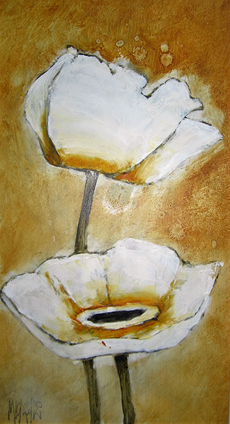 artist, oil painting , fine art, artist, old masters, investment, oil painting artist, south African artist, south African, ou meester, fyn kuns, belegging, crouse art gallery, crouse, crouse art dealer, best price for Michael Heyns , Michael Heyns for sale, Michael Heyns art, Michael Heyns artist, Michael Heyns,