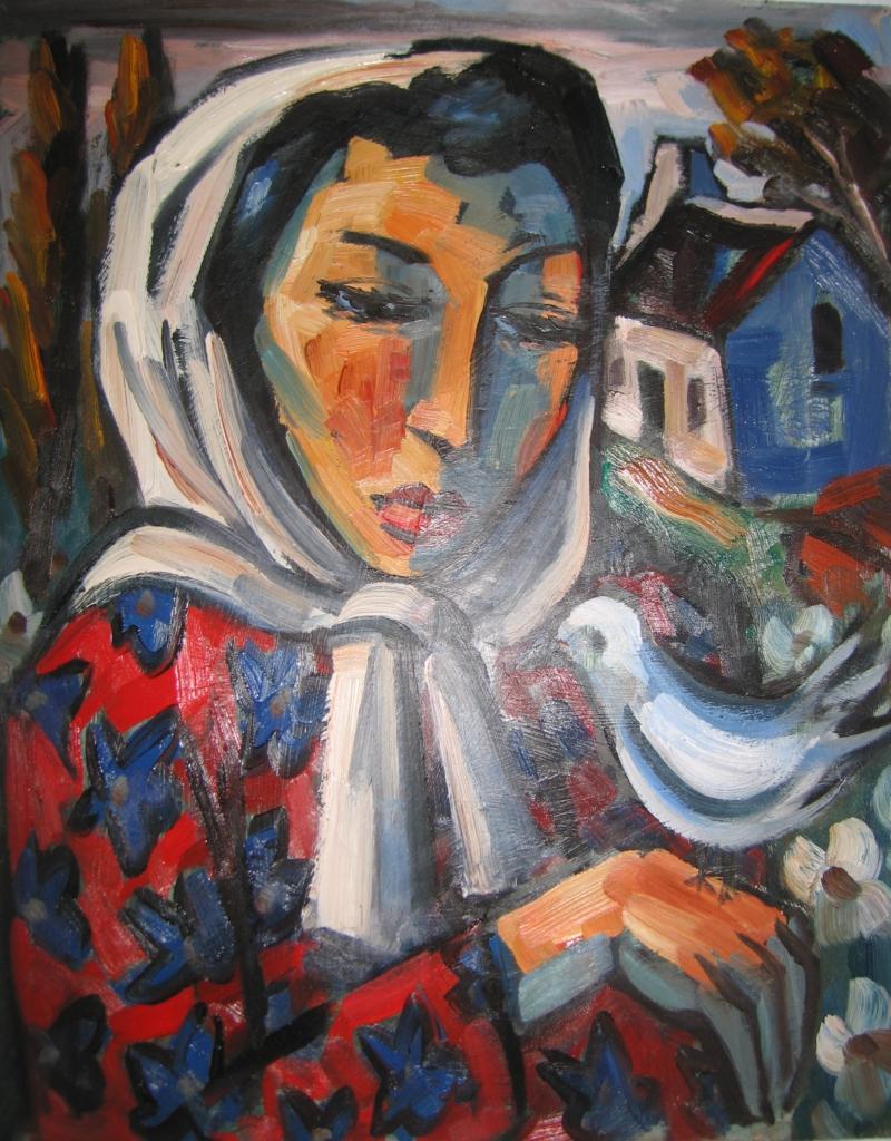 hennie niemann, hennie niemann art, hennie niemann art for sale, oil painting , south African art, crouse art gallery, buy art online, Hennie Niemann