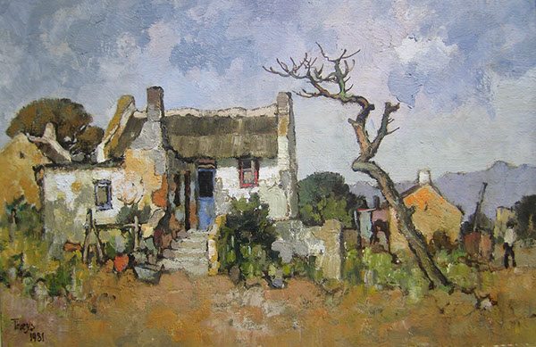 Conrad theys, conrad, theys, conrad theys for sale, conrad theys oil art, conrad theys south african artist, best prices for conrad theys, oil paintings for sale, oil painting, valuations, valuations of conrad theys, crouse art gallery, art gallery, art, fine art, art dealer, art dealers, crouse art dealers, crouse art, crouse,