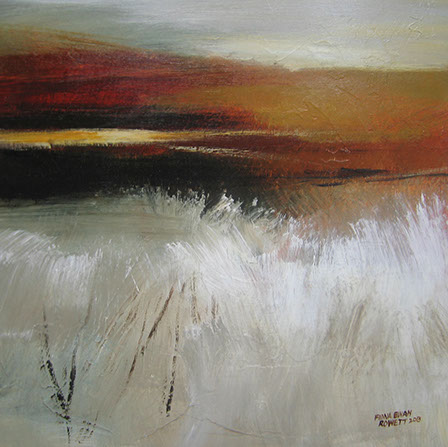 Fiona ewan rowett, south african art , oil paintings for sale , crouse artdealers