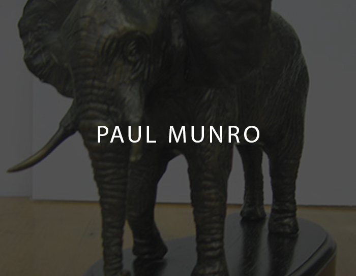 paulmunro, paulmunro art, paulmunro art for sale, paulmunro george, paulmunro oil painting, paulmunro gallery, crouse art gallery, art gallery, art for sale