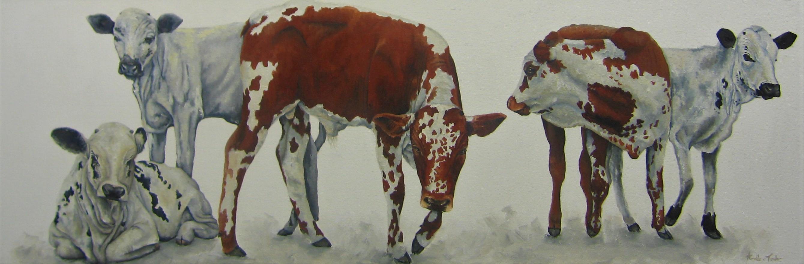 22222 50 x 150 crouse art gallery for Miroir 50 x 150