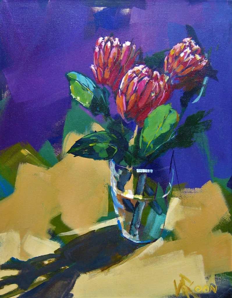 artist, oil painting , fine art, artist, old masters, investment, oil painting artist, south African artist, south African, ou meester, fyn kuns, belegging, crouse art gallery, crouse, crouse art dealer, best price for Wilko Roon, Wilko Roon for sale, Wilko Roon art, AWilko Roon artist, Wilko Roon