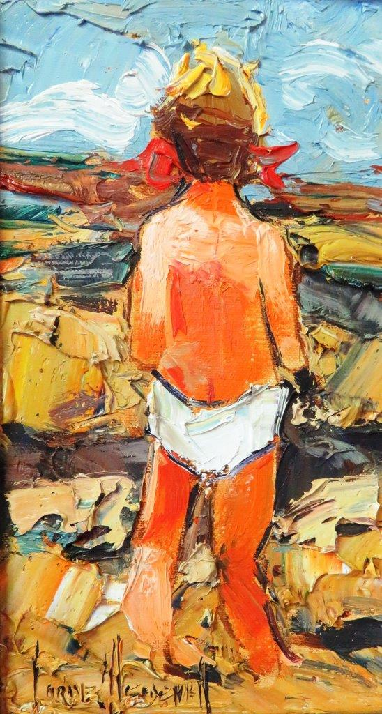 Corne Weideman, Corne Weideman art, Corne Weideman for sale, Corne Weideman oil, old masters for sale, crouse art gallery, art gallery
