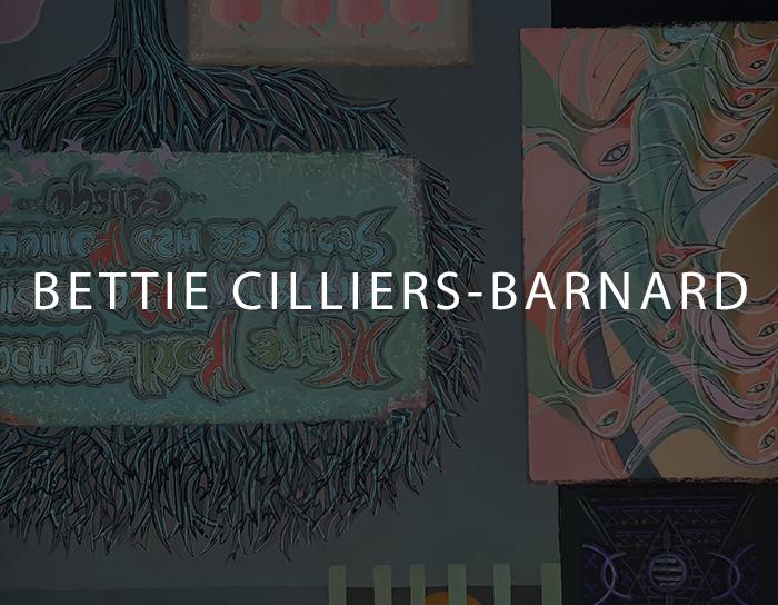 Bettie Cilliers-Barnard, Bettie Cilliers-Barnard art, Bettie Cilliers-Barnard for sale, Bettie Cilliers-Barnard old masters for sale, crouse art gallery, art gallery, art dealers
