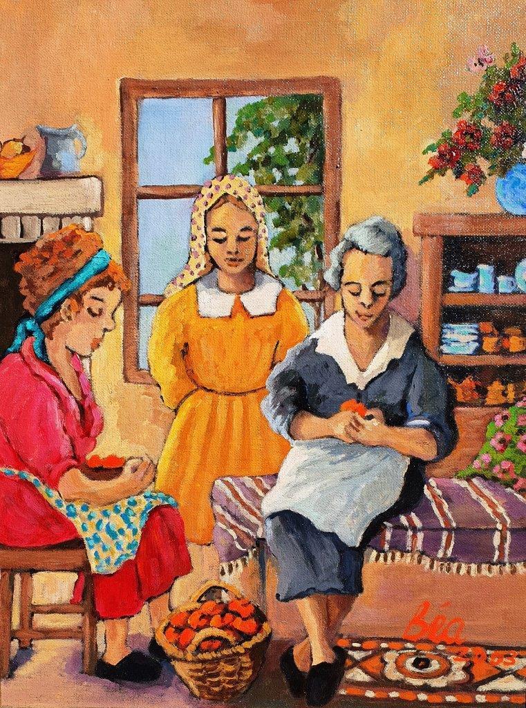 Artist, south African art, Fine art, oil painting, oil paint, oil artist, investment, best buy, value, famous artist, ou meester, belegging, bele, fyn kuns, bea wolfaardt, bea artist, bea art, bea south african artist, bea wolfaardt, crouse art gallery, art gallery, art, gallery, crouse, art dealrs, crouse art, bea, bea for sale, bea artist, bea south african art, bea fine art, valuation, bea best price,
