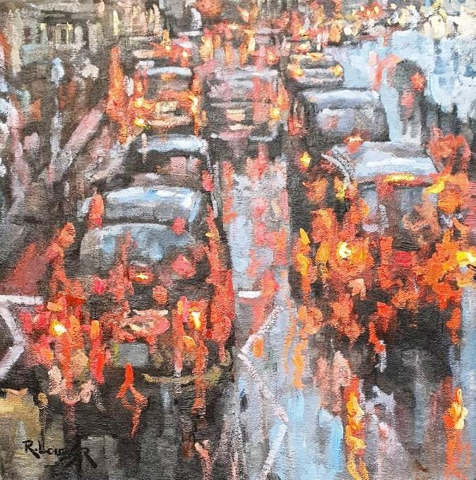 ryanloubser, ryanloubser art, ryanloubser art for sale, ryanloubser george, ryanloubser oil painting, ryanloubser gallery, crouse art gallery, art gallery, art for sale