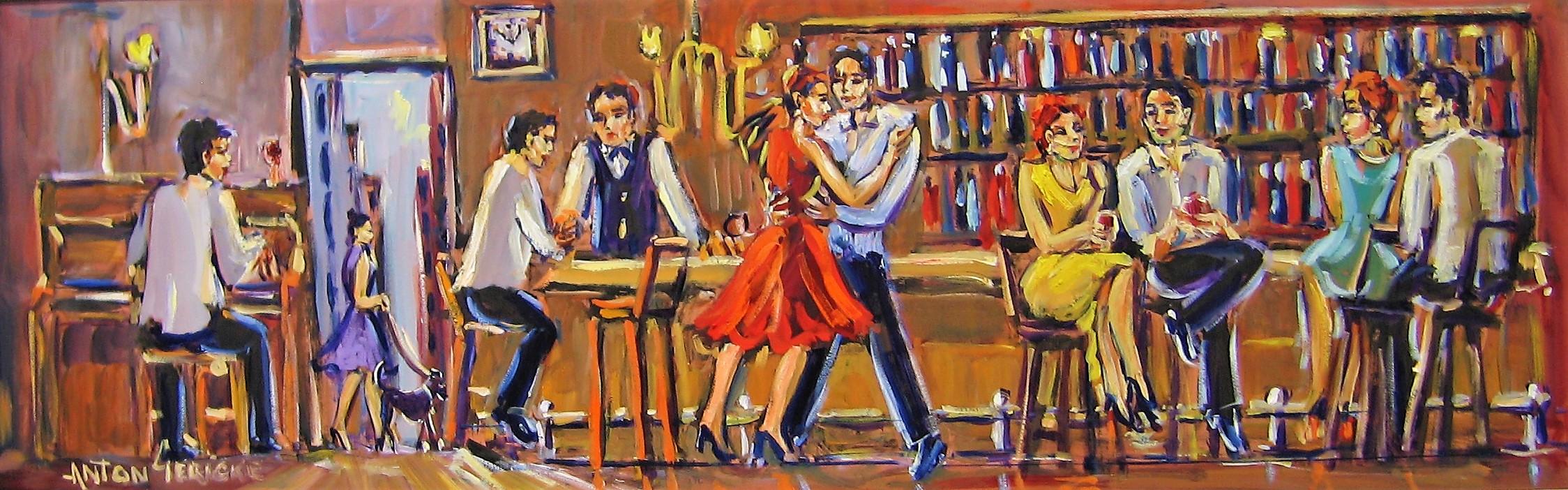 Anton Gericke Artist, south African art, Fine art, oil painting, oil paint, oil artist, investment, best buy, value, famous artist, ou meester, belegging, bele, fyn kuns, anton gericke artist, anton gericke south african artist, anton, gericke, anton gericke, anton gericke oil, streetscene, italian, french , cafe , elegant , vibrant, decorative, decor, modern painting, kknk , small wall space, dining room, diy decor, buy art, auction