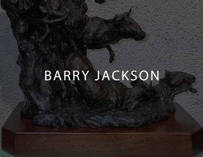 barry jackson sculpture, art, fine art, bronze art, mold, sculpture, investment, south african artist, african art, bronzes, barry jackson bronzes, barry jackson bronze sculpture, barry jackson art, barry jackson, barry jackson top seller, best buy, bronze on granite, barry bronze sculpture, barry jackson south african artist, crouse art gallery, crouse gallery, crouse, crouse art dealers, crouse dealers