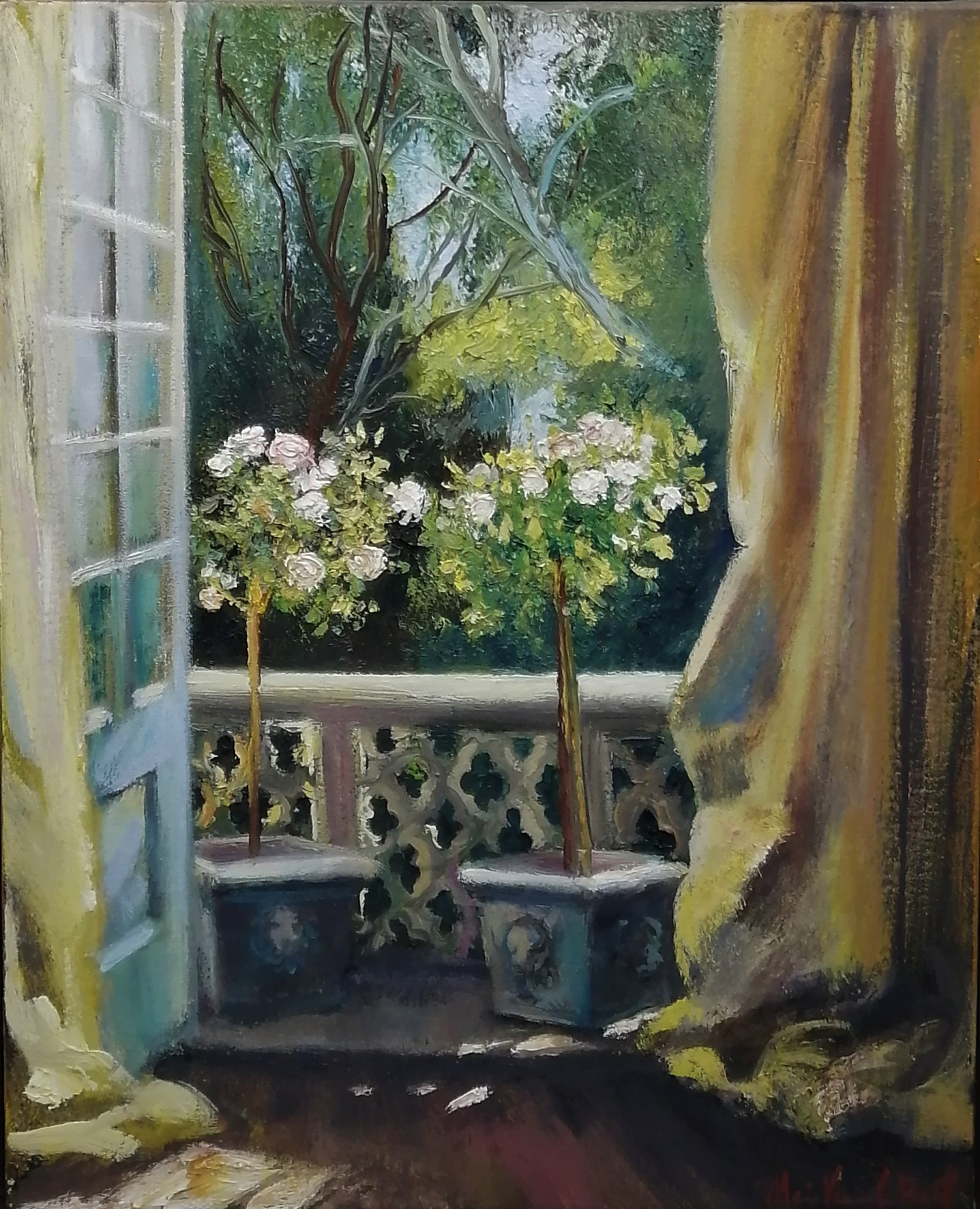 Marie Vermeulen Breedt, Marie Vermeulen Breedt art, Marie Vermeulen Breedt for sale, Marie Vermeulen Breedt, oil, old masters for sale, crouse art gallery, art gallery